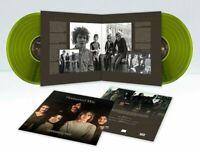 Fleetwood Mac - Gothenburg 1969 Olive Coloured 2 Vinyl LP NEU NEW Peter Green