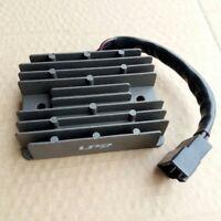 Voltage Regulator Rectifier Assy For Suzuki Quadrunner 500 LTF500F 4x4 1998-2002
