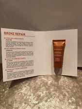 Institut Esthederm Bronz Repair Face Cream Strong Sun 5ml TRAVEL SIZE