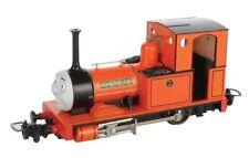 Bachmann 58602 - Thomas & Friends - 'Rheneas' 0-4-0T, New (009/HOe Narrow Gauge)