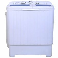 giantex portable mini 11lb washing machine
