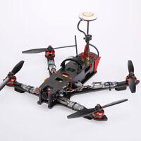 GPS DRONE Dropshipping WEBSITE BUSINESS|GUARANTEED PROFITS