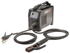 Inverter Fusion i-Tech160 MMA MMA/Stick Welder