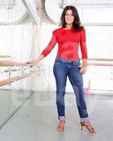 Susanna Reid 10x8 Photo
