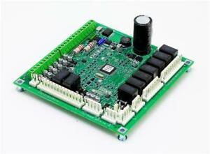 Trane / American Standard OEM Reliatel Circuit Board MOD03196 X13650867230
