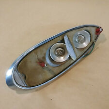 Austin America Original Rear Tail Light Housing OEM