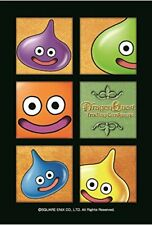 Dragon Quest Trading Card Game Official Sleeve TYPE06