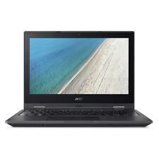 "Acer TravelMate Spin B1 B118-rn-c8rj 1.10ghz N3450 11.6"" 1920 X 1080pixels Touch"