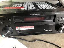 Pioneer VSX-1015TX Home Surround AV Receiver- EUC
