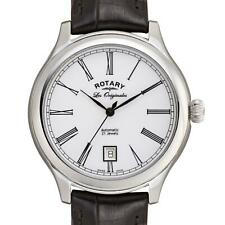 Rotary Gents Les Originales LE90008/01 Limited Edition Automatic Watch RRP £399
