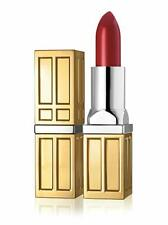 Elizabeth Arden Beautiful Color Moisturizing Lipstick  color  Neoclassic 12
