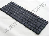 Original Dell Studio 15 1535 1536 Allemand Clavier Tastatur F289K Lw