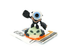 Skylanders Giants - Mini Eye Small / Eye-Brawl / Sidekick | NEUWARE |