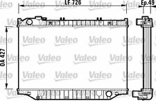 VALEO 732415 Radiator  for TOYOTA LAND CRUISER LAND CRUISER 80