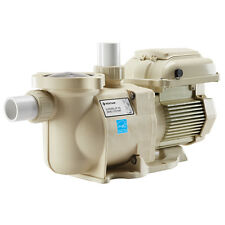 Pentair SuperFlo VS Variable Speed Pump