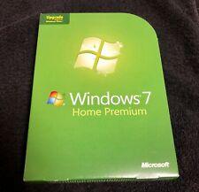 Windows 7 Home Premium Upgrade Microsoft