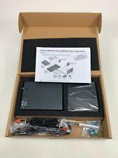 Extron Electronics MPA 401-70V Mini Power Amplifier 60-845-01 - NEW OPEN BOX