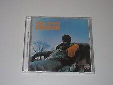 CD/WOLFGANG AMBROS/PROKOPETZ/FÄUSTLING/Atom 372080 4