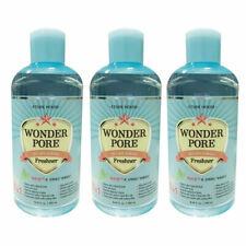 [Etude House] Wonder Pore Freshner 250ml Renewal x 3pcs wholesale