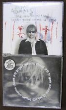 Bryan Adams - 2 CDs The OnlyThing That Looks Good & Cloud No 9