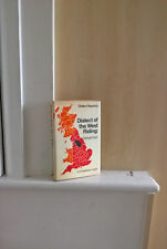 Dialect of the West Riding of Yorkshire; A Short History of Leeds, etc: S Dyer