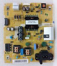 BN94-10883A BN41-02520A Pcb Power TV SAMSUNG UE32K5600AKXXC