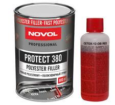 Podkład poliestrowy Novol protect 380