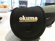 OKUMA HELIOS FLY REEL