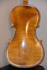 Vieja violín 4/4 violín
