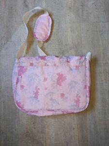 Baby Born Wickeltasche Tasche