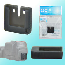 Sony Multi Interface Foot Protector Cover for Flash Microphone Light JJC HC-SP