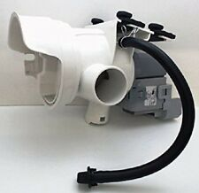 00436440 *NEW* REPLACEMENT BOSCH CLOTHES WASHER - WATER PUMP 436440