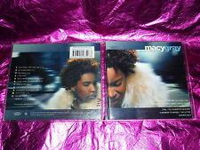 MACY GRAY - ON HOW LIFE IS (CD, 11 TRACKS, 1999)