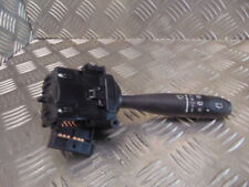 2014 Hyundai I10 Wiper Stalk Switch Control