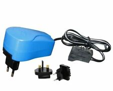 Peg Perego 12 Volt Vehicle Battery Charger For 12v Toys