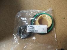 7202518 Genuine Bobcat Tilt Cylinder Seal Kit Skid Steers S630/650 S740/750/770