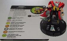 THOR(ERIC MASTERSON) 018 The Mighty Thor Marvel Heroclix