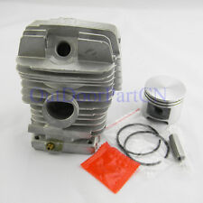 46MM CYLINDER PISTON REPAIR PARTS FOR STIHL 029 039 MS290 MS390 CHAINSAW PARTS
