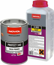 Podkład reaktywny PROTECT 340 NOVOL 0,4L