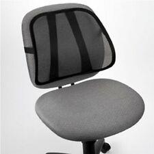 cc Schienale Ergonomico Supporto Lombare Per Auto Poltrona Sedile Ufficio hsb