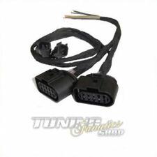 Facelift ou Angel Eyes Phares Câble Adaptateur Ensemble pour Ford Focus 1 Mk1