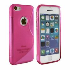 Apple Glossy Cases & Covers for iPhone 5s