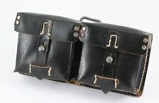 Porte chargeur G43 (original)