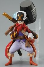 One Piece Super Styling Film Z special 1st * Figur: Lysop