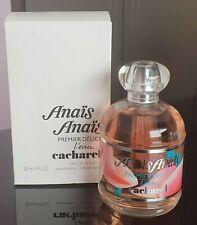 Cacharel Anais Anais Premiere Delice L'Eau EDT 100ml 3.4oz 100% Original (T)