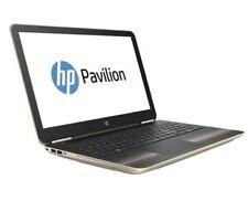 "Portátiles y netbooks Windows 10 Intel Pentium 15,6"""