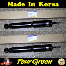 Shock Absorber Assy-Front 2PCS for Ssangyong Musso