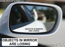 UNDER CONSTRUCTION JDM decal car sticker vinyl cut meme