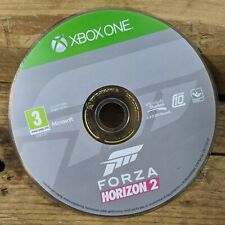 Forza Horizon 2 (XBOX ONE) Video Game *DISC ONLY*
