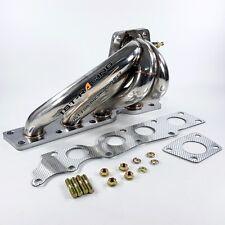 K04 K0422 Turbo Exhaust Manifold FOR Mazda CX7 Mazdaspeed 3 &6 2.3L MZR Disi NEW
